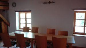 Zimmer 2 (3)
